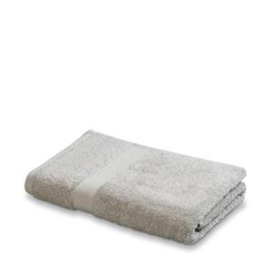 badhanddoek (140 x 70 cm) Grijs