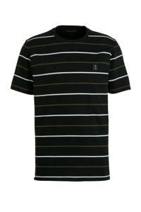 Butcher of Blue T-shirt, Zwart