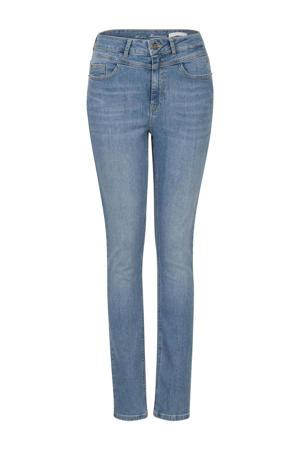 slim fit jeans Havana 32 inch lichtblauw