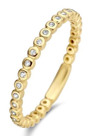 ring  IB4020974 goud