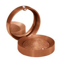 Bourjois Little Round Pot oogschaduw - 013 Brun'candescent