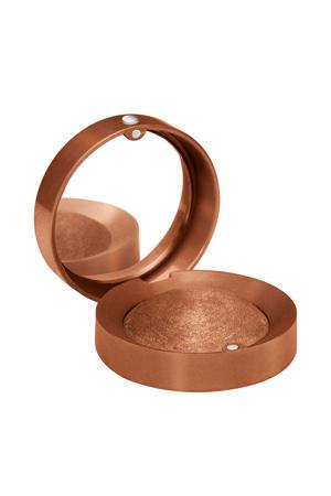 Little Round Pot oogschaduw - 013 Brun'candescent