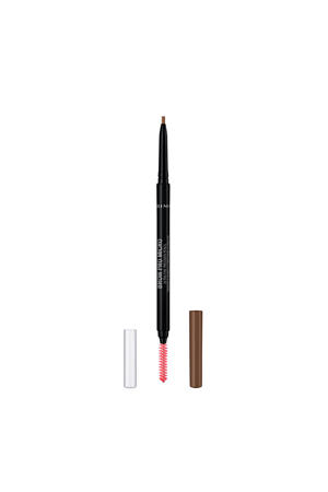 Brow Pro Microdefiner - Soft Brown 002