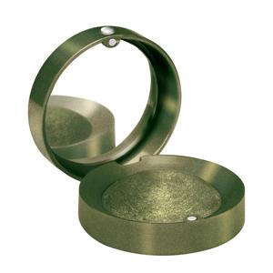 Little Round Pot oogschaduw - 009 Itsy Bitsy Khaki