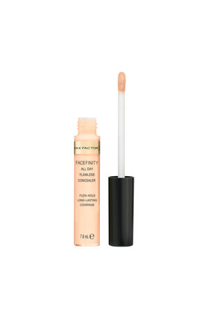 Facefinity All Day Flawless Concealer - 20 Light