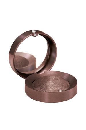 Little Round Pot oogschaduw - 006 Aura De Nuit