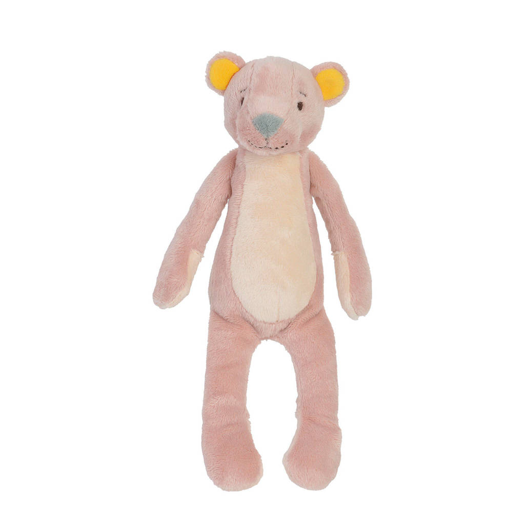 Happy Horse Bear Bentley no. 1 knuffel 25 cm
