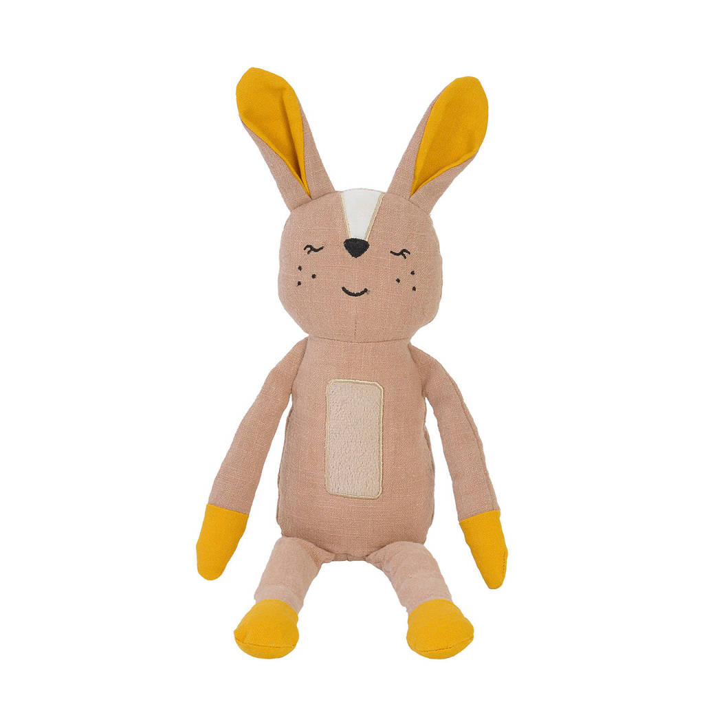Happy Horse Rabbit Reeva no. 2 knuffel 36 cm
