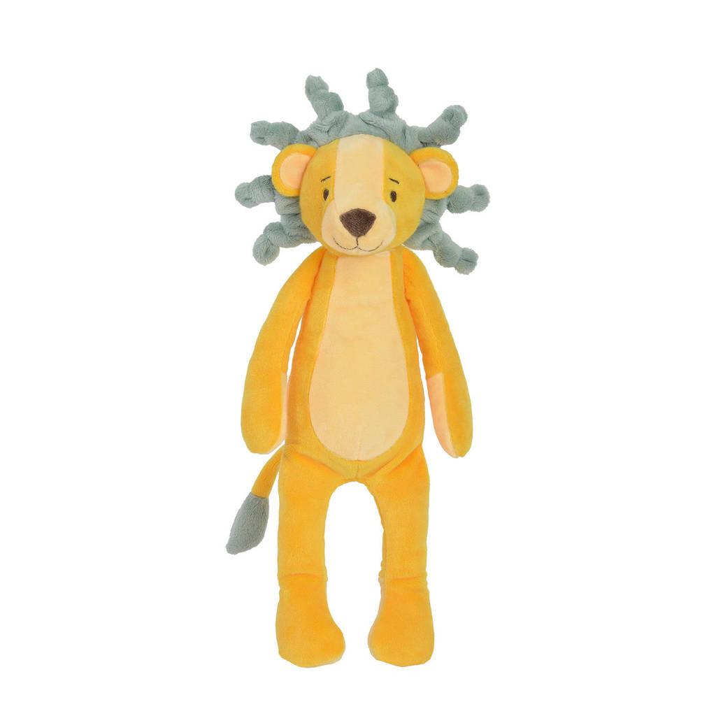 Happy Horse Lion Luke no. 2 knuffel 30 cm