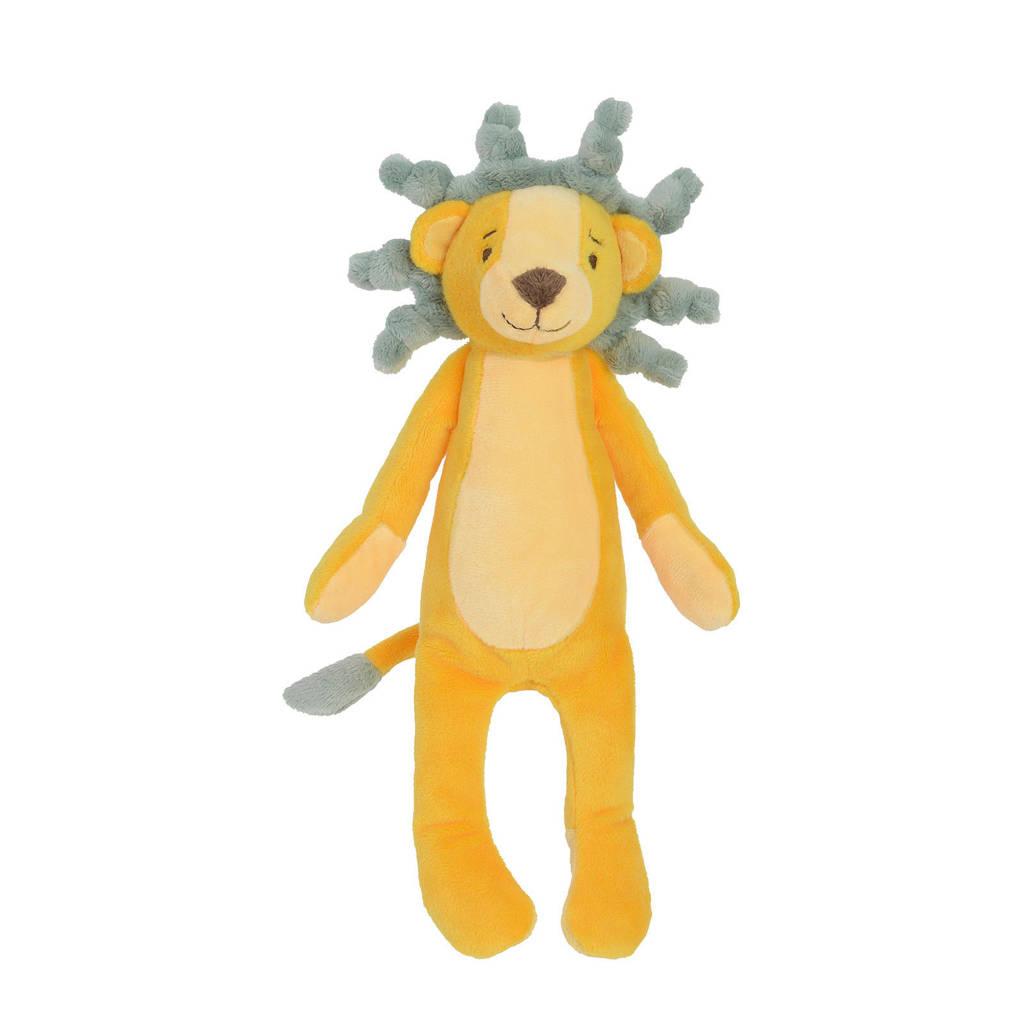 Happy Horse Lion Luke no. 1 knuffel 25 cm