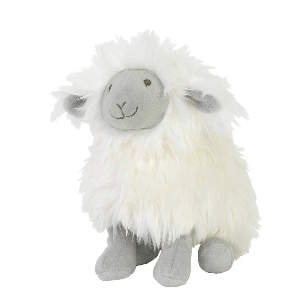 Happy Horse Sheep Sepp no. 2 knuffel 24 cm