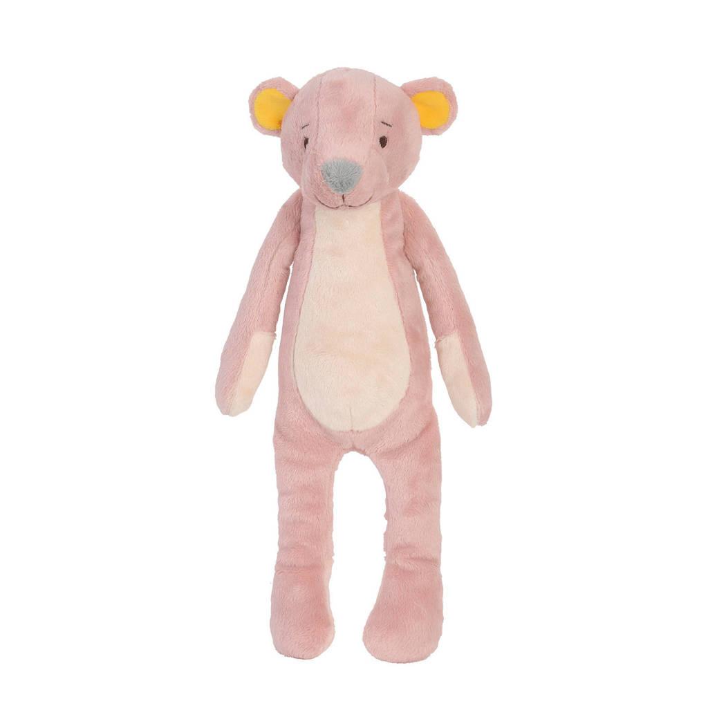 Happy Horse Bear Bentley no. 2 knuffel 30 cm