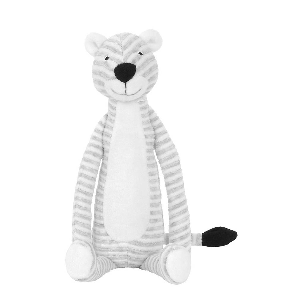 Happy Horse Panther Polo no. 2 knuffel 38 cm