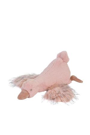 Fancy Goose Gwen no. 2 knuffel 35 cm