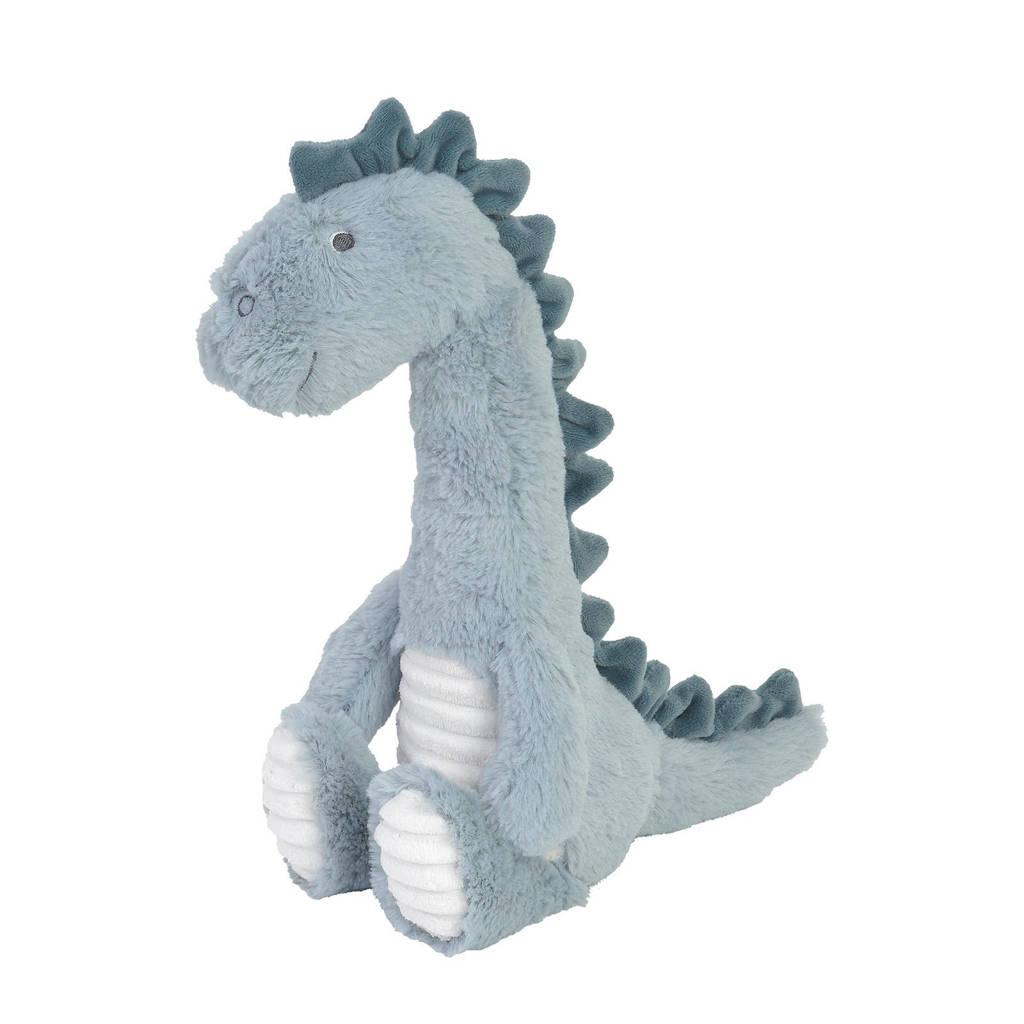 Happy Horse Dino Don knuffel 36 cm