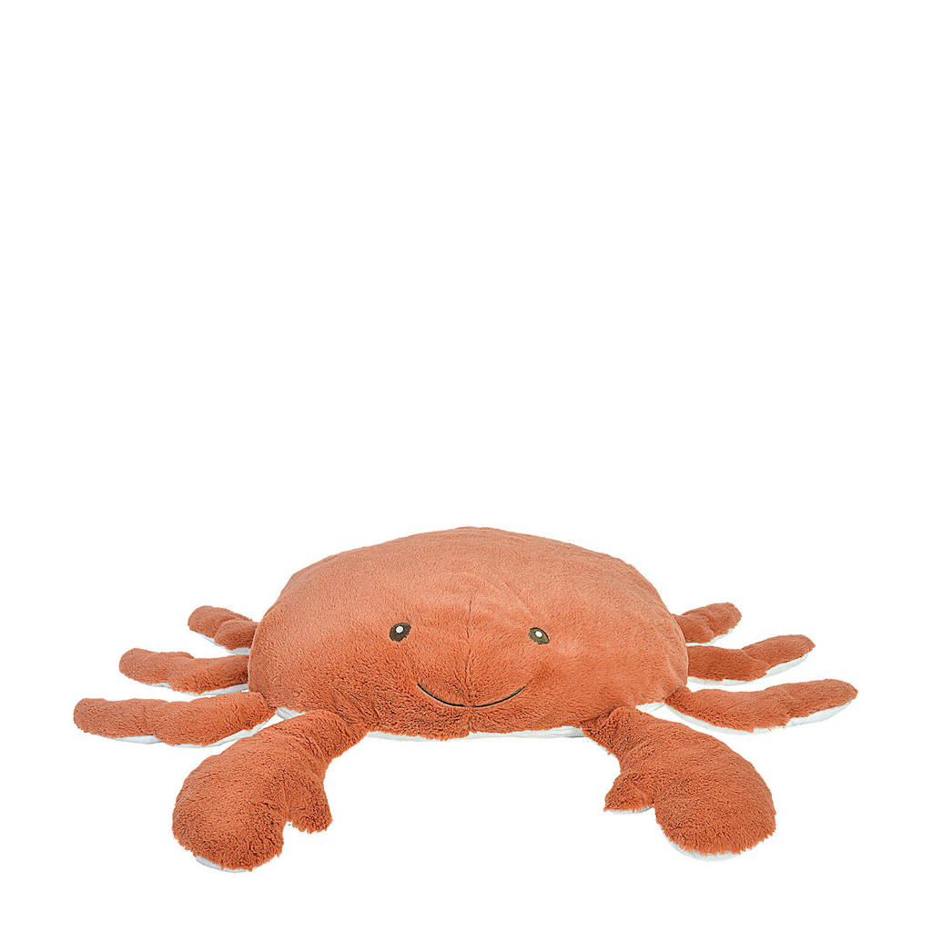 Happy Horse Giant Crab Chris knuffel 70 cm
