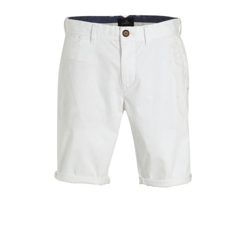 Vanguard Vanguard V65 SHORT Stretch Twill