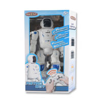 Gear2play  Robot Astro Bot, Wit