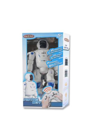 Robot Astro Bot