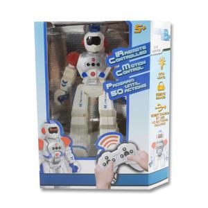 Robot Revo Bot