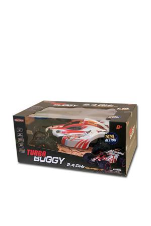 RC Turbo Buggy