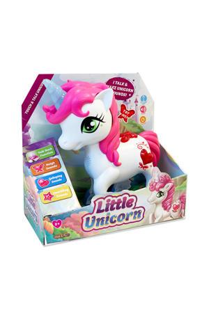 Robot Little Unicorn