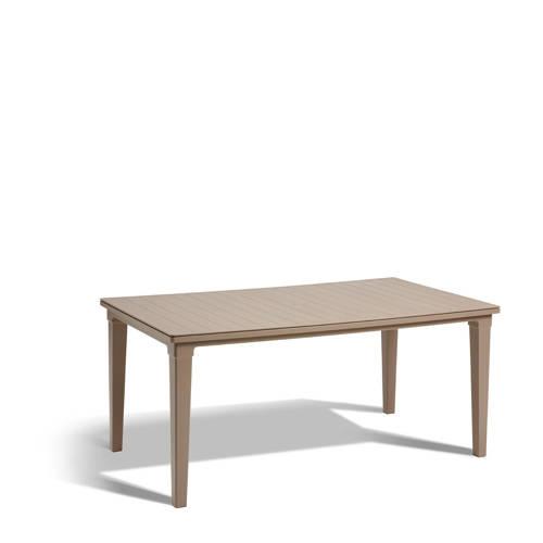 Allibert tafel Futura -
