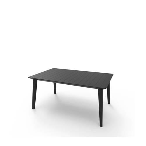 Allibert tuintafel (160 cm)