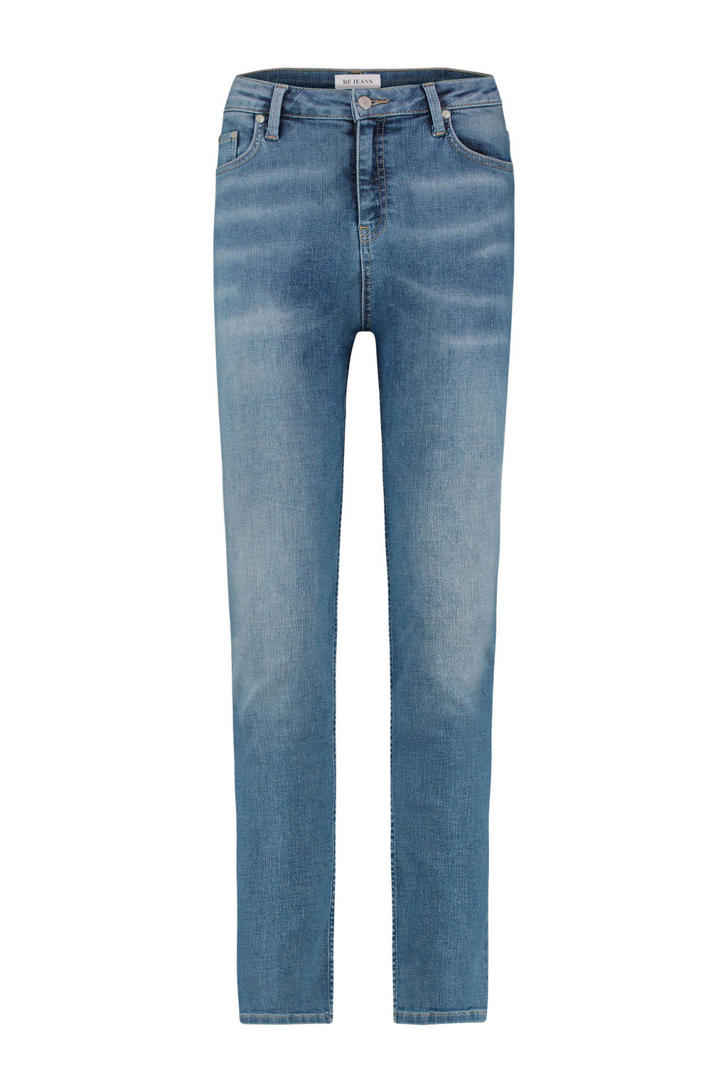 BF Jeans jeans, Deep sky wash