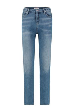 jeans Coco deep sky wash