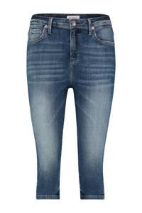 BF Jeans skinny capri jeans Audrey sky wash, Sky wash