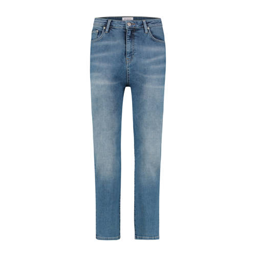 BF Jeans straight fit jeans Marilyn deep sky wash