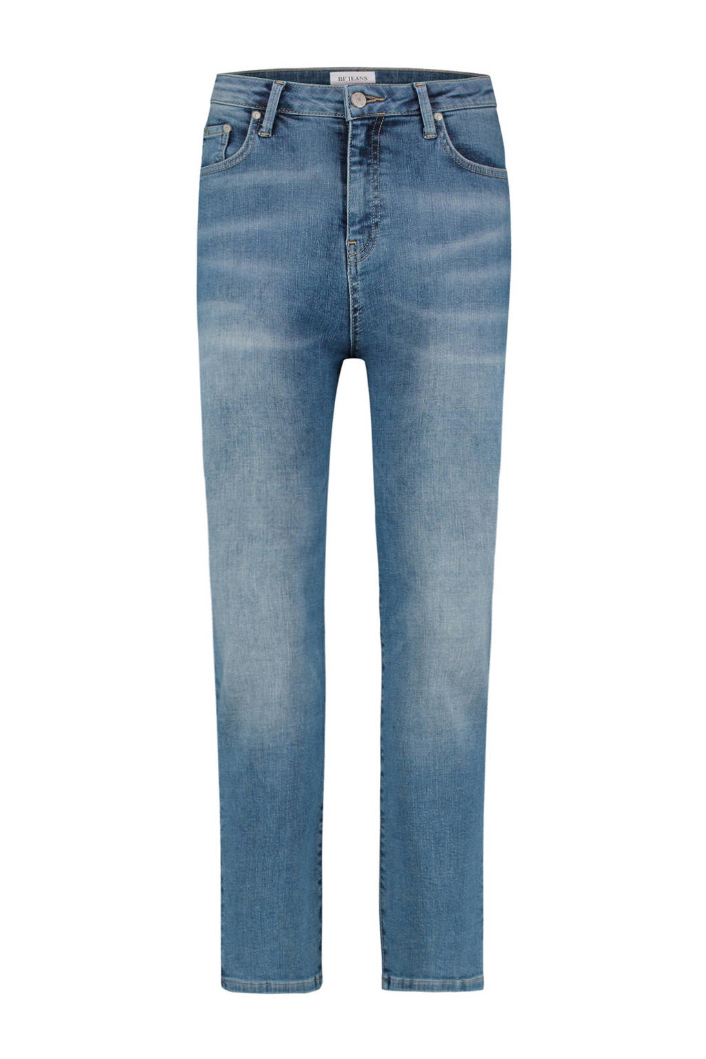 BF Jeans straight fit jeans Marilyn deep sky wash, Deep sky wash