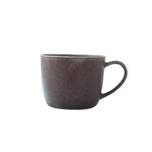 Koffiekop Isabeau (19 cl)