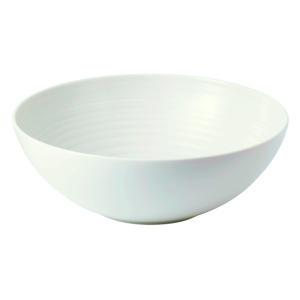 Saladeschaal Maze White (Ø 25 cm)