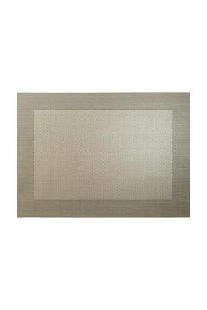 placemat (33x46 cm)