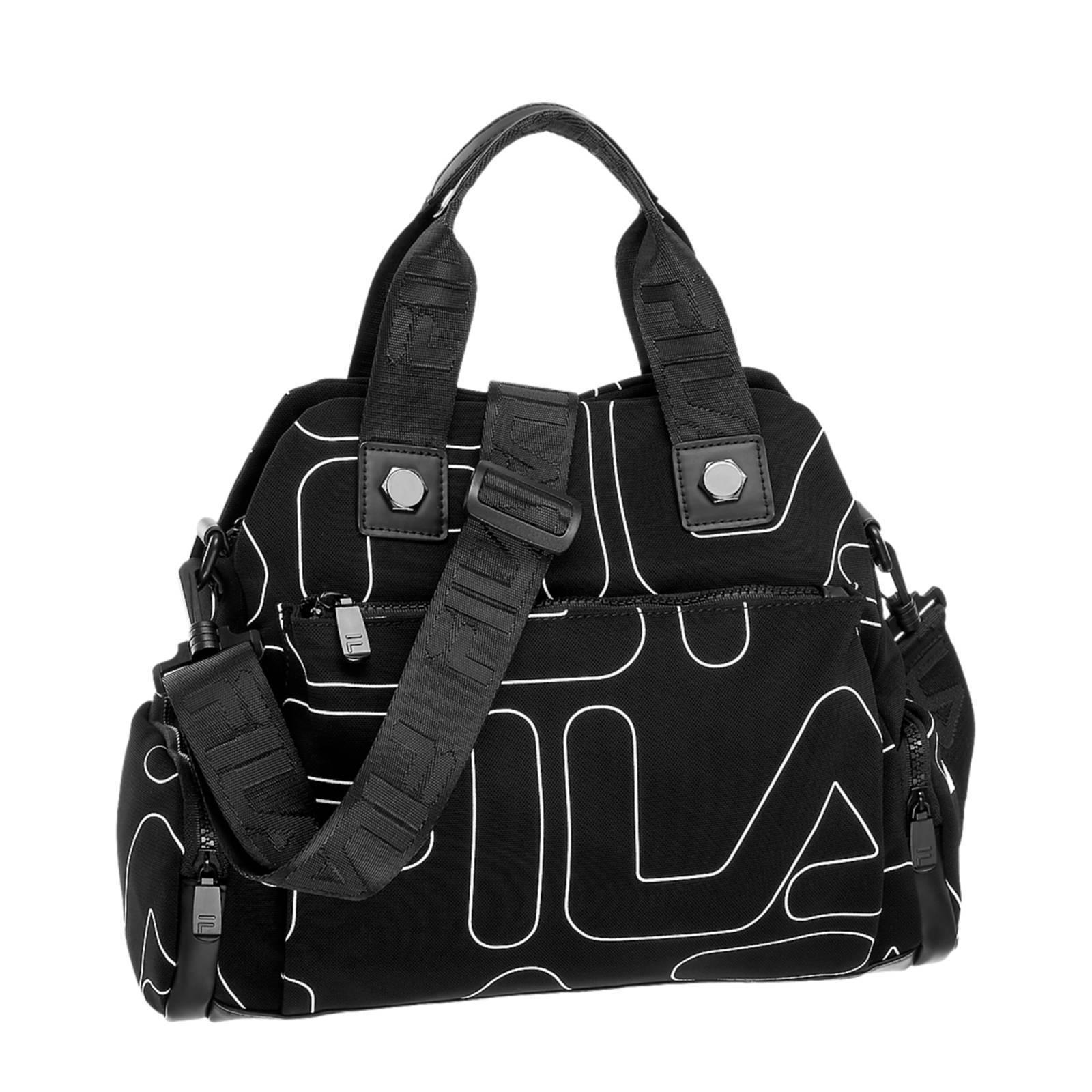 PIECES dames handtassen bij wehkamp Gratis bezorging vanaf