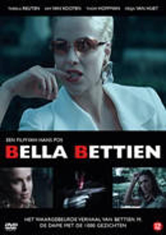 Bella betien (DVD)
