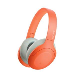 WHH910ND.CE7 bluetooth over-ear koptelefoon