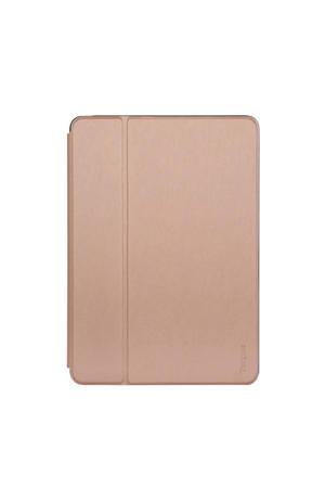 Click-In iPad Air/Pro 10.5 inch beschermhoes