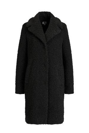 coat peat