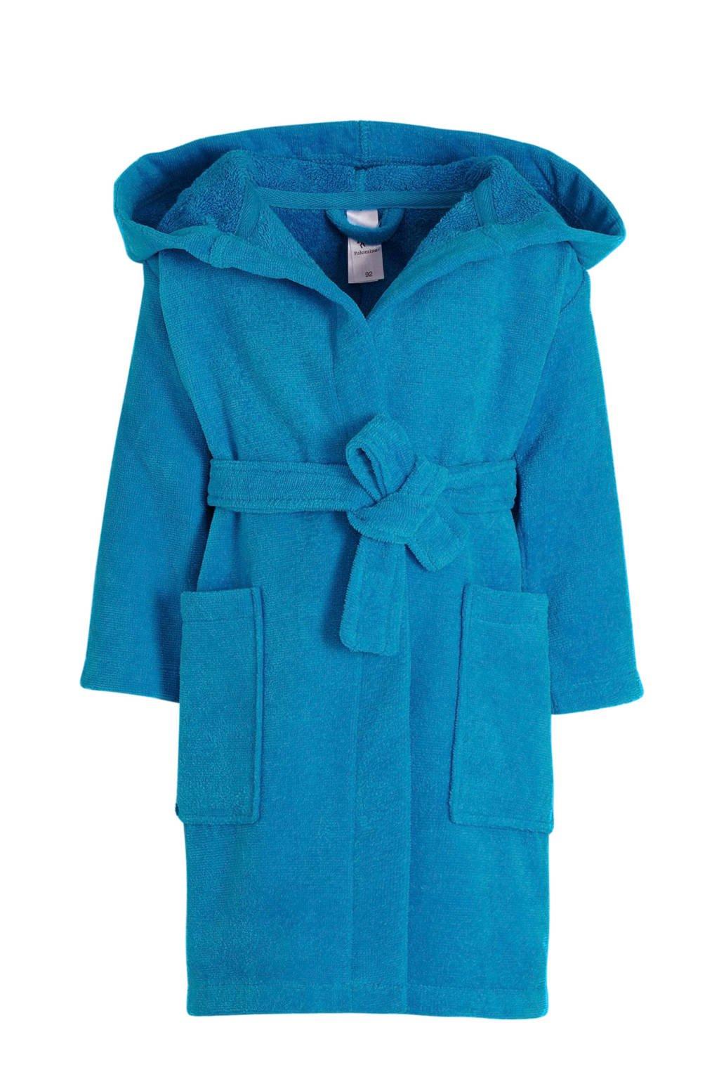 C&A Palomino   badjas blauw, Blauw
