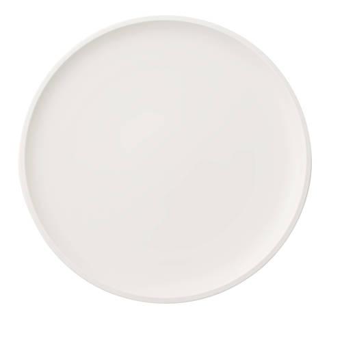 Wehkamp-Villeroy & Boch pizzabord Artesano Original (Ø32 cm)-aanbieding