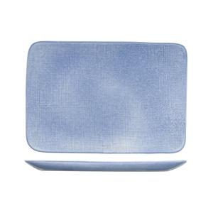 bord Sajet (30x20 cm)