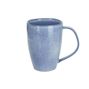 beker Sajet Blauw (39 cl)