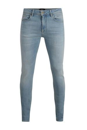 slim fit jeans Lucas dirty L32