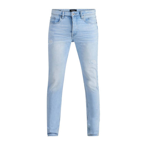Refill by Shoeby slim fit jeans bleached