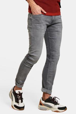 skinny jeans Leroy Jack LIGHTGREY