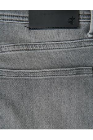 skinny jeans light grey