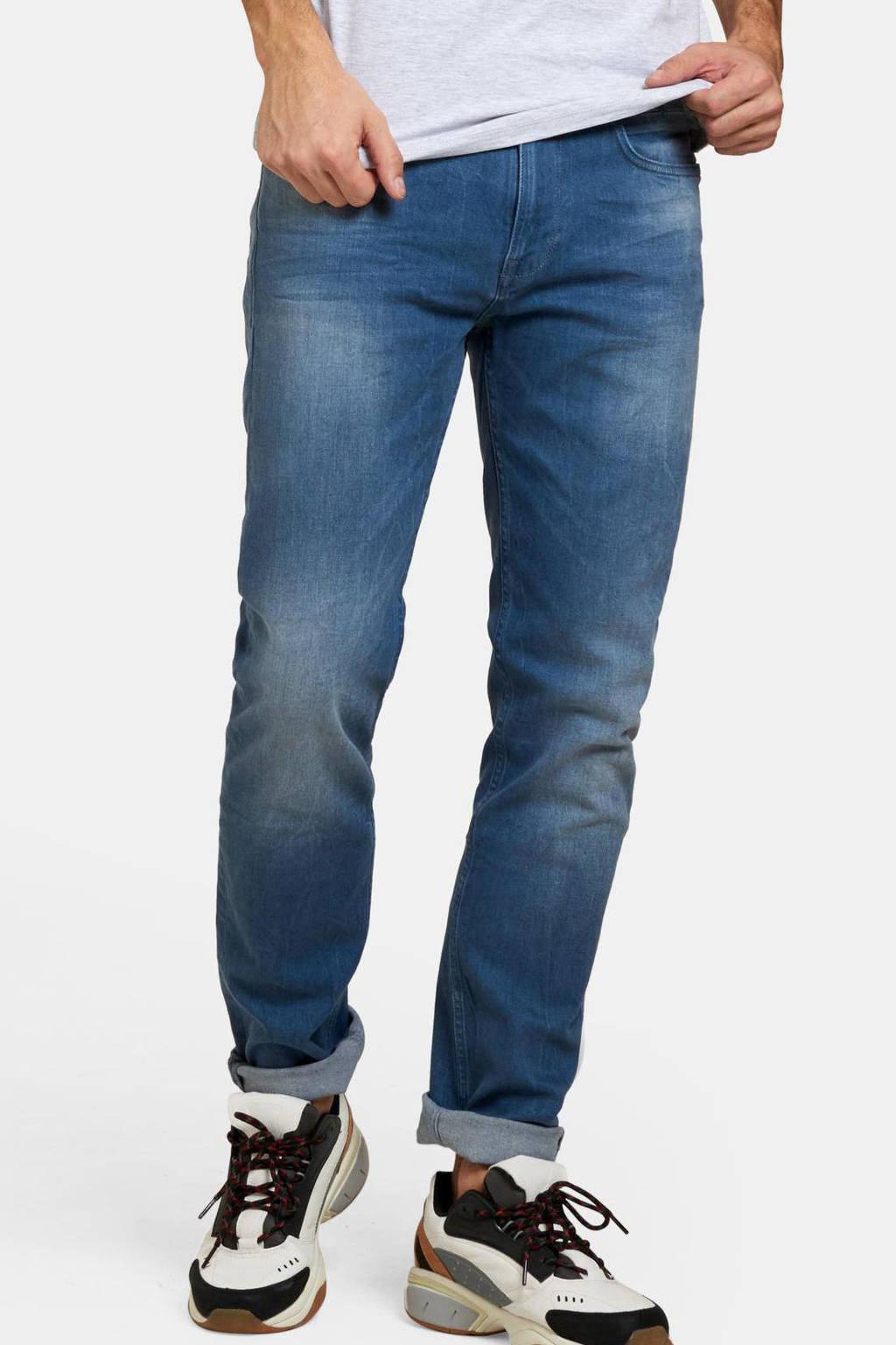 Refill by Shoeby slim fit jeans Lucas various L32, VARIOUS